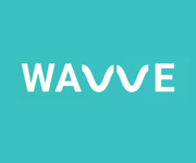 Wavve coupons