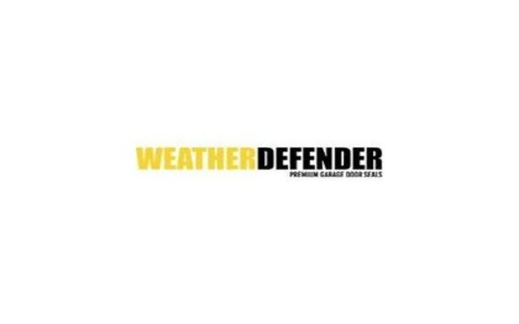 Weather Defender Uk coupons