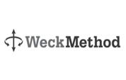 Weckmethod coupons