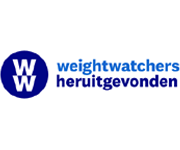 Weight Watchers Nl coupons