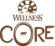 Wellness Core coupons