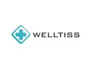 Welltiss coupons