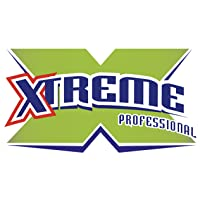 Wet Line Xtreme coupons