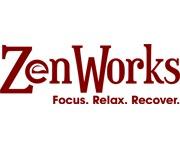 Zenworks Cbd Products coupons