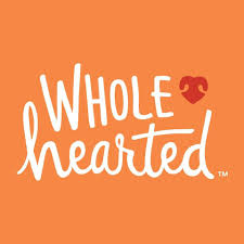 Wholehearted coupons