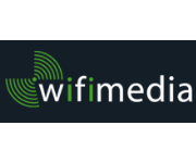 Wifimedia coupons