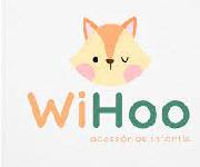 Wihoo coupons