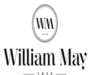 William May coupons