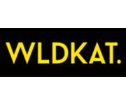 Wldkat coupons