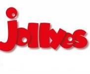 Jollyes coupons