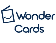 Wonder Cards Uk coupons