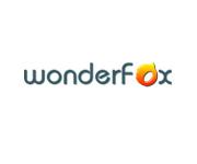 Wonderfox coupons