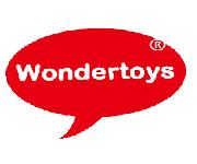 Wondertoys coupons