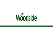 Woodside Uk coupons