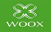 Woox Uk coupons