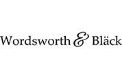 Wordsworth & Black coupons