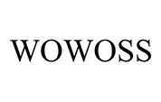 Wowoss coupons