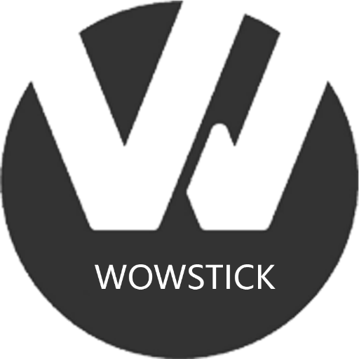 Wowstick coupons
