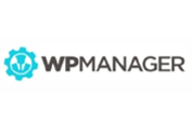 Wpmanager Uk coupons