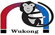 Wukong Uk coupons