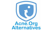 Www.acne.org coupons