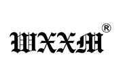 Wxxm coupons