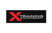 X Training Equipment coupons