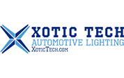 X Xotic Tech coupons