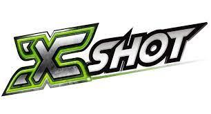 X-shot coupons
