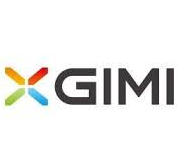 Xgimi coupons