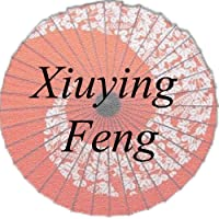 Xiuying Feng coupons