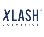 Xlash Cosmetics coupons