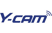 Y-cam Uk coupons
