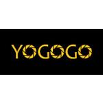 Yo-gogo coupons