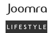 Joomra Canada coupons