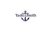 Yacht & Smith coupons