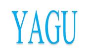 Yagu coupons