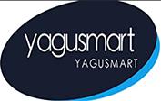 Yagusmart Uk coupons