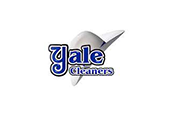 Yale Cleaners coupons