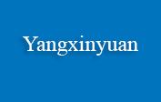 Yangxinyuan coupons