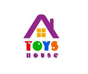 Yier Toys coupons
