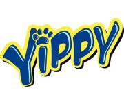 Yippy coupons