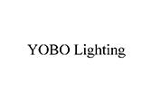 Yobo Lighting coupons