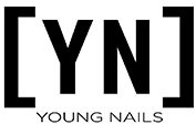 Young Nails coupons