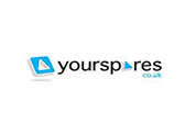 Yourspares coupons