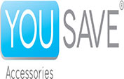 Yousave Accessories Uk coupons