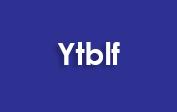 Ytblf coupons