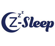 Z-sleep coupons