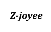 Z-joyee coupons