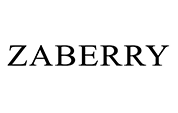 Zaberry coupons